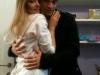 Albina e Alberto