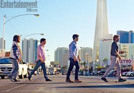 i quattro come i Beatles