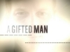 a-gifted-man-4