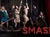 show_0034_smash