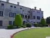 Villa Godi Malinverni a Lugo