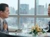 Di Caprio e McConaughey