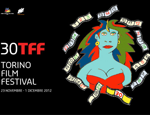 Torino Film Festival_2012