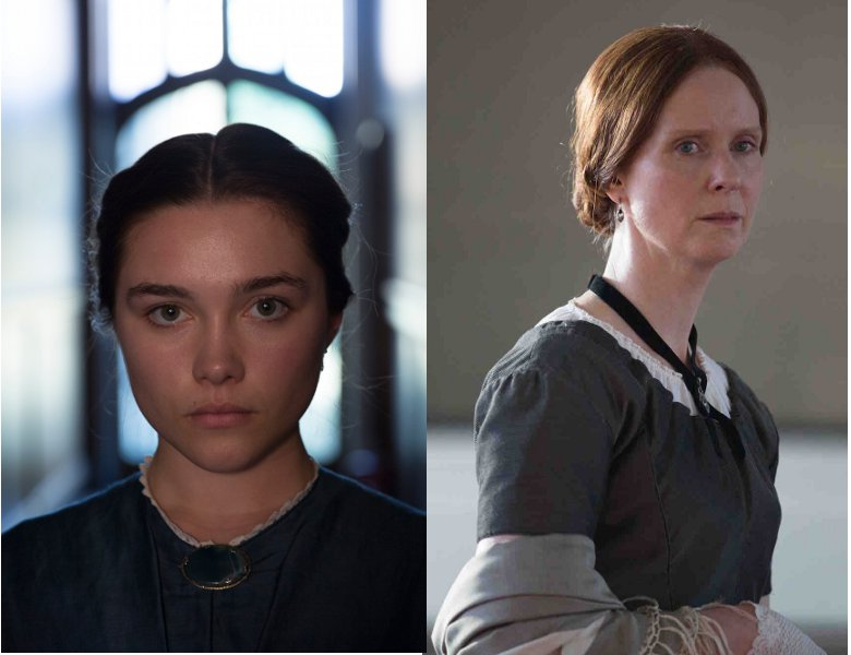 Lady Macbeth A Quiet Passion