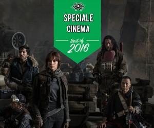 migliori Film del 2016