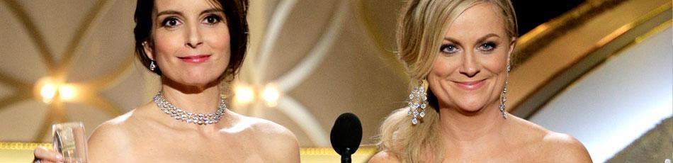 Verso Sud 9 - Golden Globes 2015