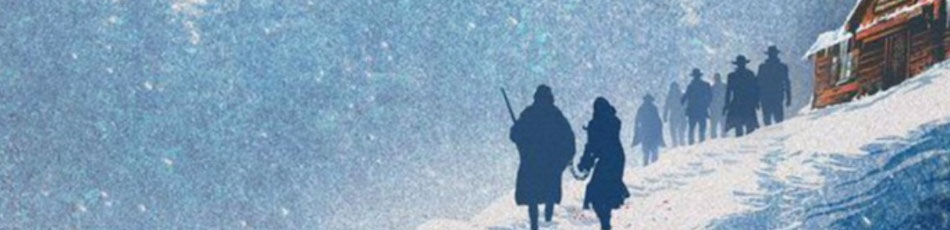 verso sud the hateful eight lucca comics and games